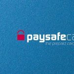 How To Use Paysafecard: Offline, Online and App