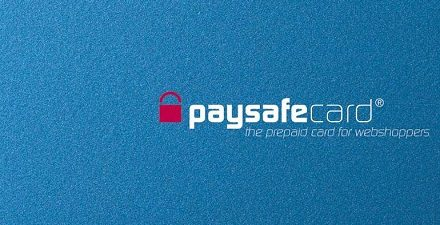 Paysafecard And How They're Shaping Mobile Deposits