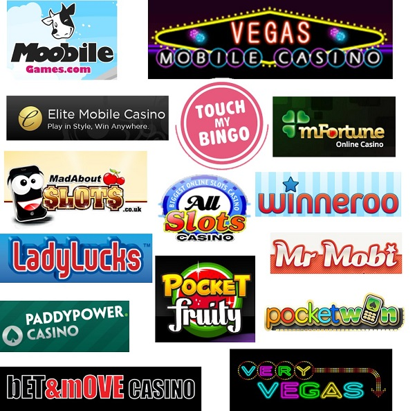 online casino handy pay