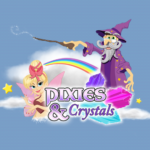 Review: Pixies and Crystals Mobile Slot by Mr Spin