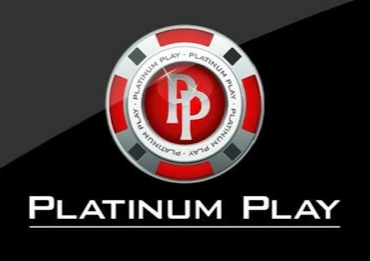 platinum play casino banking