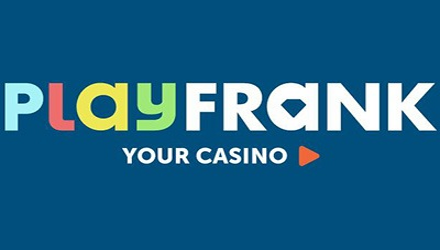Vote For Your Favourite NetEnt Slot At PlayFrank Casino And Win Prizes