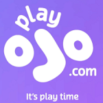 PlayOJO Casino Review — Up To 50 Free Spins And Daily Bonuses