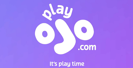 PlayOJO Casino Review — Up To 50 Extra Spins And Daily Bonuses