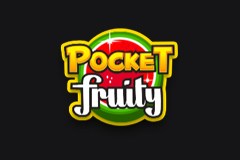 Pocket Fruity Logo