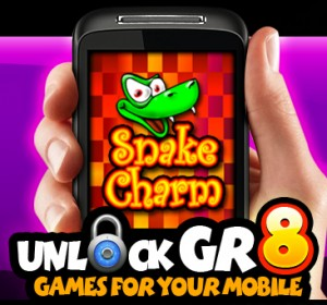 Unlock Games with Fruity Coins