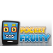 PocketFruity Logo