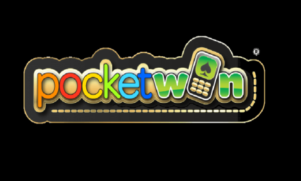 PocketWin Mobile Casino Review — Get £5 Free