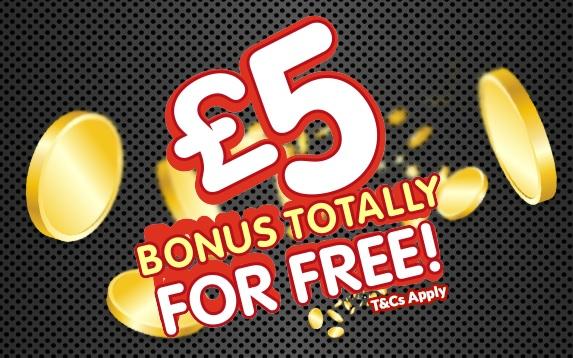 mobile casino welcome bonus