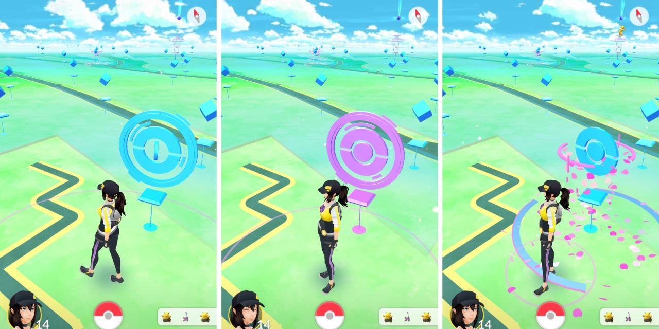 "888 Launch Pokemon Go Inspired Promotion ""Free Bet Hunt"""