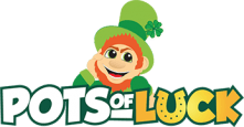 Pots Of Luck Mobile Casino Review — £500 Welcome Bonus!
