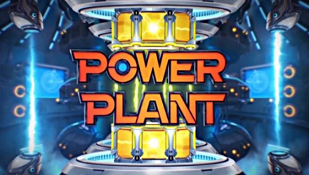 Power Plant Mobile Slot By Yggdrasil Gaming — An In-Depth Review