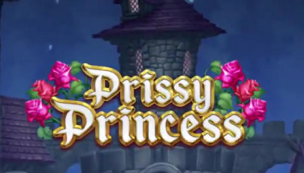 Prissy Princess Mobile Slot By Play'n GO — An In-Depth Review