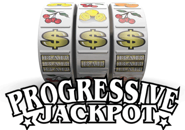 A Beginner's Guide To Progressive Jackpot Slots