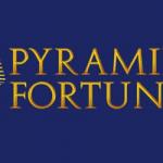 Pyramid's Fortune Casino Review — £850 Bonus + 50 Free Spins On Starburst