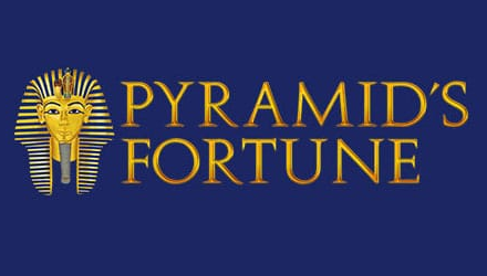 Pyramid's Fortune Casino Review — £850 Bonus + 50 Extra Spins On Starburst