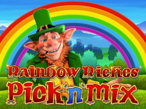 rainbow-riches-pick-n-mix-logo
