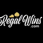 Regal Wins Casino Review — £500 Welcome Bonus Across Three Deposits