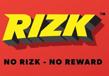 Rizk Mobile Casino Review — Great Risk But Great Prizes!