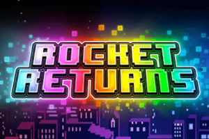 rocket-returns-logo