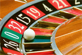 roulette-0-bet