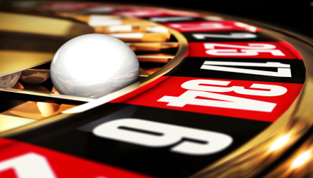 Can You Win At Roulette Using The D'alembert Betting System?