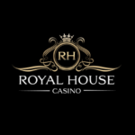 Enjoy a £1,000 Welcome Bonus at Royal House Casino — Full Review