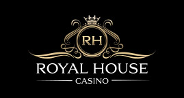 royal-house-casino