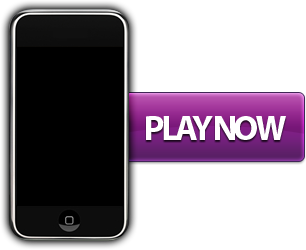 online mobile casino cashback scene
