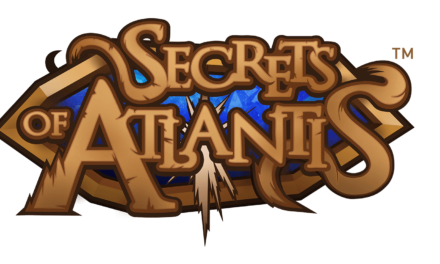 Mobile Slot Review – Secrets of Atlantis Mobile Slot By NetEnt
