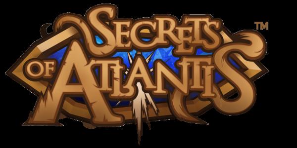 Mobile Slot Review – Secrets of Atlantis Mobile Slot By NetEnt