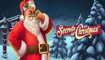 The Most Profitable Xmas Slots To Play This Holiday Season