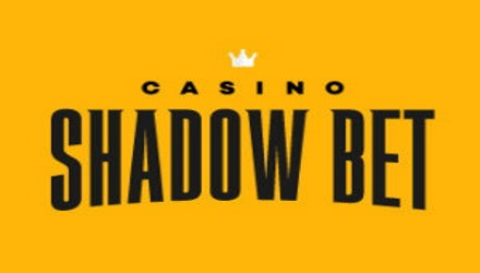Shadow Bet Mobile Casino Review — A Casino On The Cutting Edge