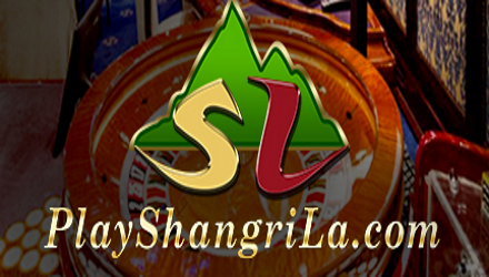 Shangri La Casino Review — A New Casino With A Big Future
