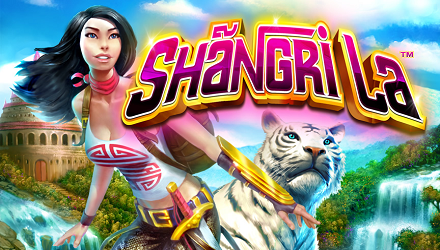 Shangri La Mobile Slot By NextGen Gaming — An In-Depth Review