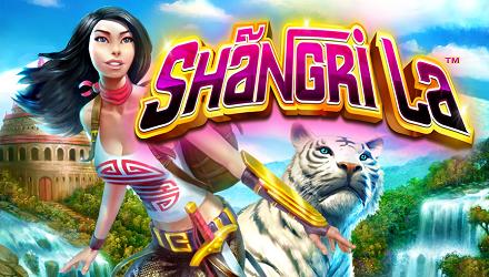 Shangri La Mobile Slot By NextGen Gaming — An In-Depth Review