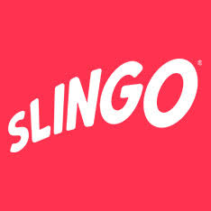 Review of Slingo Casino — Get 50 Free Spins To Play Slots!