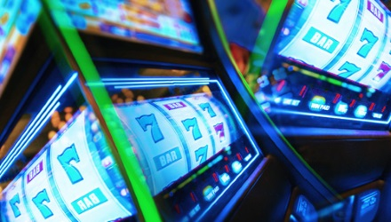 5 Of The Best Classic Slot Themes To Play