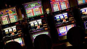slots-tournaments-machines