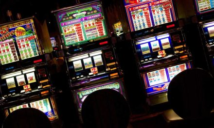 Are Online Slot Tournaments Really Worth Your While?
