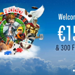 Sloty Casino Review — Huge £1,500 Welcome Bonus For New Players