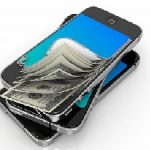 Four Reasons Why Mobile Deposits Should Also Let Players Withdraw