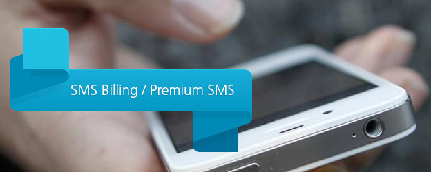 Complete Guide to SMS Billing Deposits at Mobile Casinos