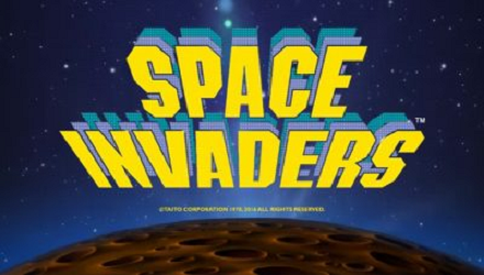 Space Invaders Mobile Slot By Playtech — An In-Depth Review