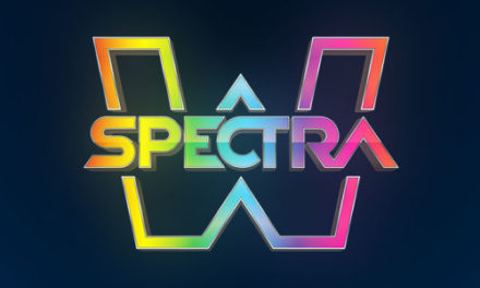 Spectra Mobile Slot by Thunderkick — An In-Depth Review