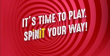 SpinIt Casino Review — Claim £1,000 In Deposit Bonuses & 200 Free Spins
