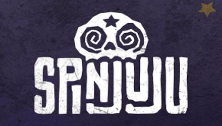 Spinjuju Casino Review – Badass Site With Zero Wagering