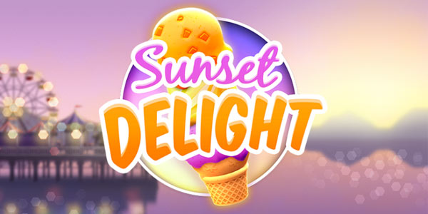 Sunset Delight Mobile Slot by Thunderkick Fully Reviewed