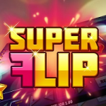 Superflip Mobile Slot By Play'n GO — An In-Depth Review