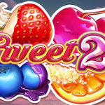 Sweet 27 Mobile Slot by Play 'n GO – An In-Depth Review